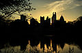 Midtown Skyline from Piedmont Park.JPG