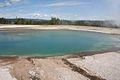 Midway Geyser Basin 2.jpg
