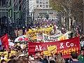Mietenwahnsinn demonstration in Berlin 06-04-2019 22.jpg