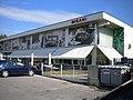 Migani Store - panoramio.jpg