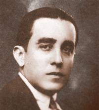 Miguel Mariano Gomez (contrast enhanced).tif
