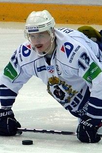 Mikhail Glukhov 2012-01-31 1.JPG
