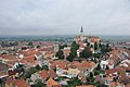 Mikulov - Nikolsburg (38910698281).jpg