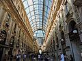Milan Duomo, Italy.jpg