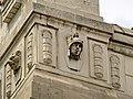 Milano Centrale (848161945).jpg