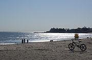 Milford Beach.jpg