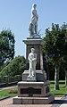 Milford Haven War Memorial (MGK13782).jpg