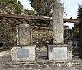 Miliario e columna conmemorativa romana.jpg