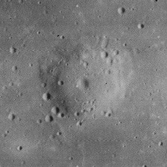Milichius Pi 4133 h2