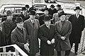 Militärledningen sammanträder hos Kockums år 1962 D 14969 55.jpg