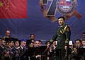 Military orchestras of the Western MD and the People's Liberation Army of China 03.jpg