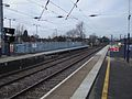 Mill Hill Broadway stn fast platforms look north3.JPG