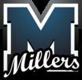 Millburn Millers.png