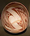 Mimbres Bowl with geometric design DMA 1982-94.jpg