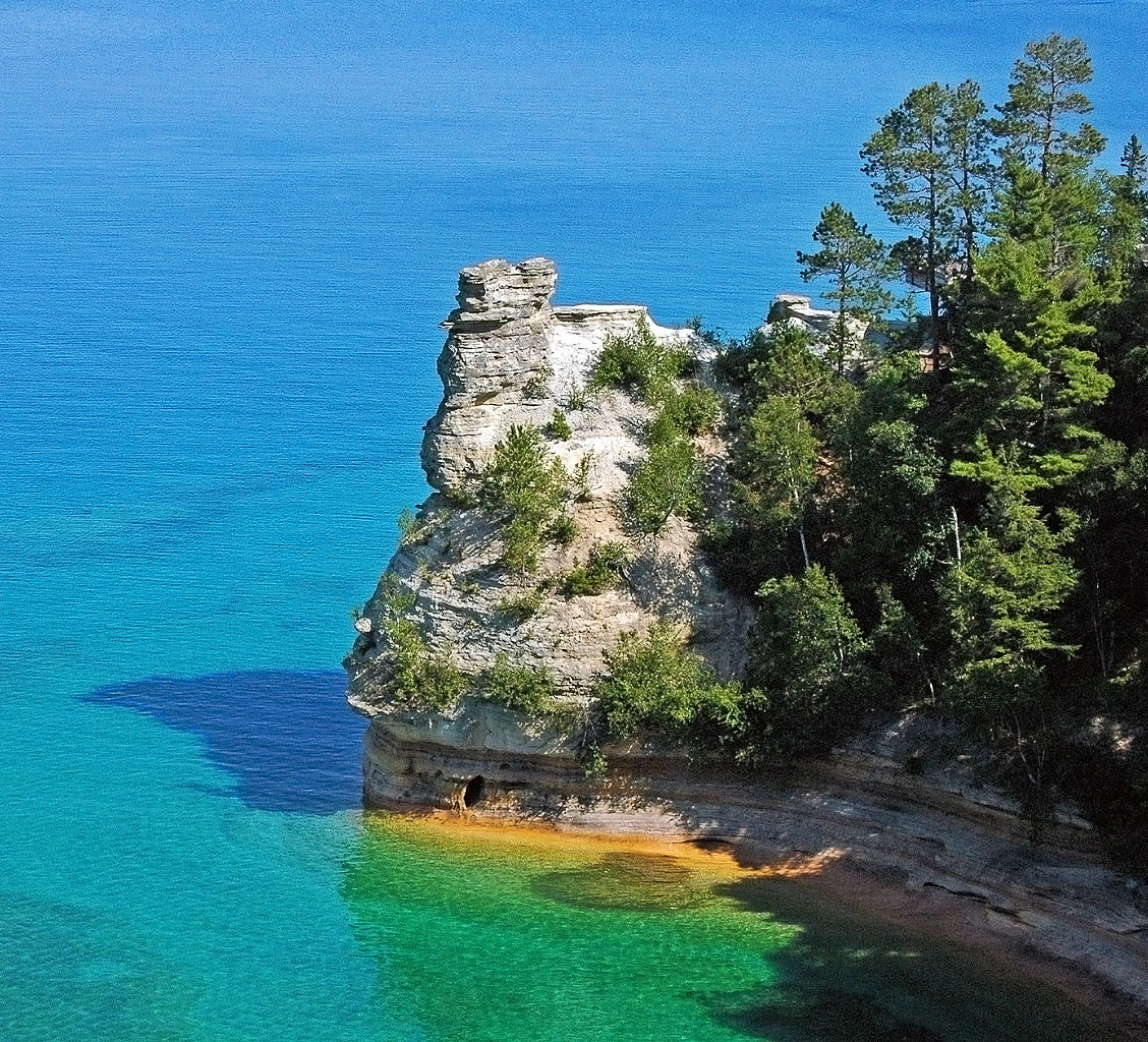 superior trail map with File Miners Castle  Pictured Rocks National Lakeshore on File Miners Castle  Pictured Rocks National Lakeshore moreover Pukaskwa National Park moreover 14561 likewise 10 Of The Most Amazing Sights In Ontario also Porcupine mountains wilderness state park.