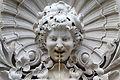 Minervabrunnen-IMG 4928.JPG