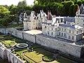 Mini-Châteaux Val de Loire 2008 465.JPG