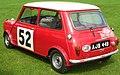 Mini Cooper S 1964 3.jpg
