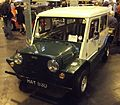 Mini Moke hard Top (8214714788).jpg