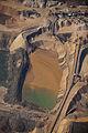 Mining in Germany (9443816098).jpg