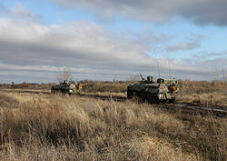 Ministry of Defence of Russia - 017.jpg