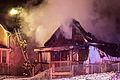 Minneapolis Fire Department (8450466234).jpg