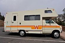 Winnebago Industries - Wikipedia