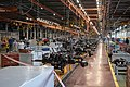 Minsk Tractor Works MTZ open day 2021 — assembly line 18.jpg