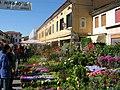 Mirano (Venezia) - 25 Aprile - Festa dei fiori - panoramio.jpg
