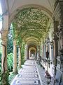 Mirogoj Cemetery Arcade.jpg