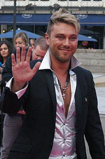 Miroslav Kostadinov Bulgarian singer and songwriter