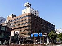 Misonoza 110222.jpg