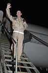 Mission Crew Commander spends a year in the skies DVIDS145095.jpg