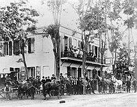 MitchlerHotel MurphysCA 1860s.jpg