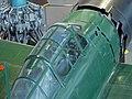 Mitsubishi A6M Zero , 零式艦上戦闘機 六二型 - panoramio (4).jpg