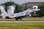 Mitsubishi Heavy Industries F-15J (7806776766).jpg