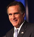 Mitt Romney (6238722231) (cropped).jpg