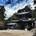 Miyajimacho, Hatsukaichi, Hiroshima Prefecture 739-0588, Japan - panoramio (17).jpg
