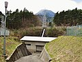 Miyashiro III power station.jpg