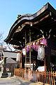 Miyukimori-tenjingu05-r.jpg