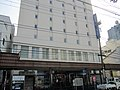 Mizuho Bank Honancho Branch.jpg