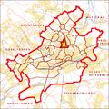 Mk Frankfurt Karte Dornbusch.png