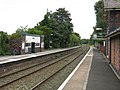 Mobberley Station - geograph.org.uk - 1494619.jpg