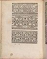 Modelbuch aller Art Nehens vn Stickens (Page 10v) MET DP369094.jpg