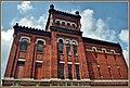 Moehn Brewing Co. Burlington, Iowa. - panoramio.jpg