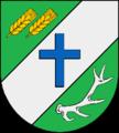 Moenkloh Wappen.png