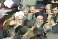 Mohammad Khatami in Majlis - January 14, 2004 (2).png