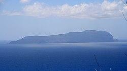 MohoTani vue depuis HivaOa 20061110.jpg
