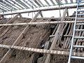 Moirlanich Longhouse thatched roof.jpg