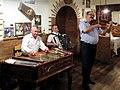 Moldovan Trio - Moldova (by David Stanley).jpg